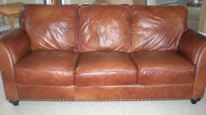 slipcover for leather sofa decoration ideas interactive decorating design ideas in living