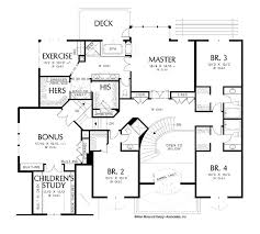 Blueprints Of Houses 52 Best Plans Images On Pinterest Crossword Home Plans And
