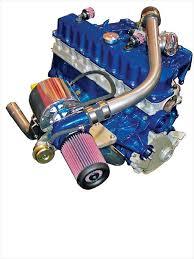 jeep grand 4 0 supercharger jeep power upgrades jp magazine