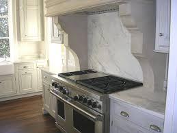 kitchen atlanta granite kitchen countertops precision stoneworks