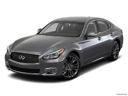 Nissan Gtr Olx - 2017 infiniti q70 prices in qatar gulf specs u0026 reviews for doha