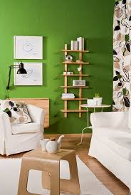 Small Office Space Ideas Small Home Office Design Ideas Stylish Eve