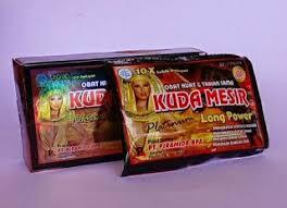 alwi herbal kapsul kuda mesir obat kuat herbal