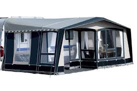 Isabella 1050 Awning For Sale Isabella Forum Caravan Awnings Awnings U0026 Canopies Obelink Co Uk