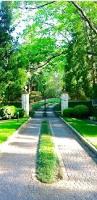 best 20 cobblestone driveway ideas on pinterest driveways