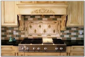 Modern Kitchen Backsplash Ideas Kitchen Modern With Kitchen Also Furniture Kitchen Backsplash