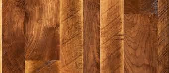 growth hardwood walnut rustic flooring elmwood reclaimed timber
