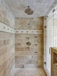 tiles for bathroom walls ideas bathroom tiles and decor z co