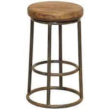 bar stools fresno ca bars bar stools fresno madera bars bar stools store