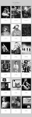 cool app websites 19 best trending websites images on pinterest design websites