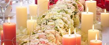wedding flowers belfast wedding flowers bridal bouquets wedding florists interflora
