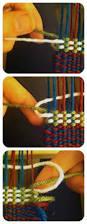 best 25 color change ideas on pinterest photo colour change