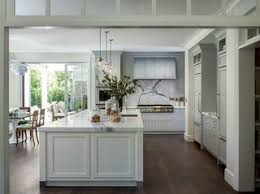 contemporary kitchen island modern farmhouse incorporates contemporary kitchen island pendant