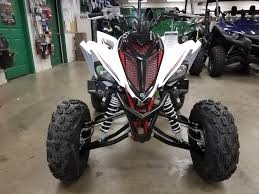 2018 yamaha raptor 700 se for sale in herrin il good guys