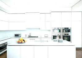 cuisine en marbre plan travail marbre curiousoyster co