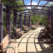 Botanical Gardens In Las Vegas Springs Preserve 1119 Photos 351 Reviews Botanical Gardens