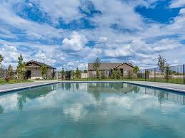 things to do in boise idaho build idaho new homes in treasure valley boise meridian nampa star