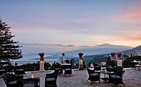 the 2017 world u0027s best resort hotels in italy travel leisure