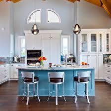 kitchen design ideas signature designs kitchen bath