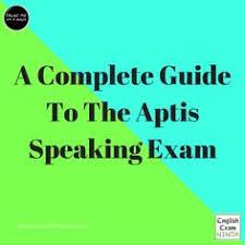 free grammar practice quizzes cefr levels a1 c exam