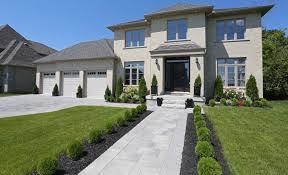 home building designs home design and build aristonoil com