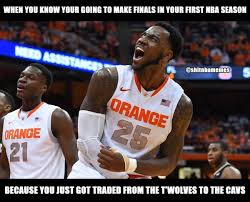 Nba Draft Memes - 20 best memes of the 2015 nba draft sportige