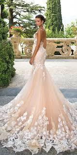 color wedding dresses collection 2017 milla wedding dresses wedding dress