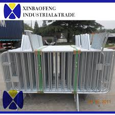 goat panels for sale goat panels for sale suppliers and