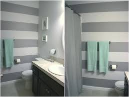 model home interior paint colors gray and brown bathroom color ideas model bathroom color ideas