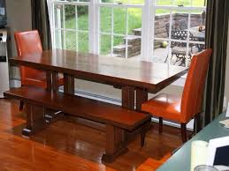 Small Kitchen Dining Table Ideas Kitchen Narrow Dining Tables For Small Spaces Simple Dining