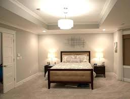 Bedroom Chandelier Lighting Bedroom Chandeliers Ceiling Lighting Ideas Medium Size Of
