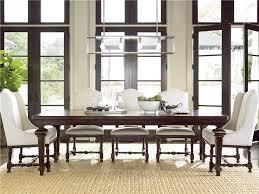 Dining Room Collection Furniture Universal Furniture Proximity Sumatra