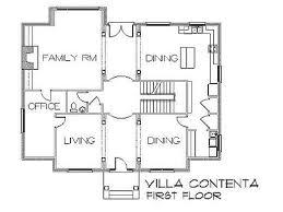 custom house plan custom home designs ky house designs shai