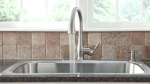 Rohl Kitchen Faucet Kitchen Faucets Watermark Faucets Faucet Kitchen Country Style