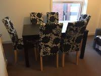 Second Hand Dining Table And Chairs North Yorkshire New U0026 Used Dining Tables U0026 Chairs For Sale In Marske By The Sea