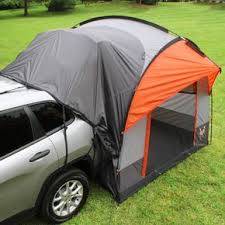 best 25 4 person tent ideas on pinterest 2 person tent tent