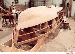 Wood Boat Plans Free by Boat Plans