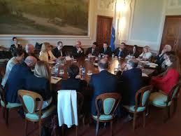 si e oms san marino e l agenda 2030 la visita dell oms tribuna politica web sm