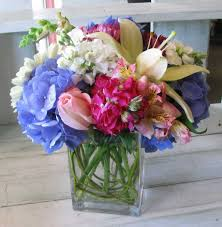 beautiful flower arrangements beautiful flower arrangement malaysiaflowers
