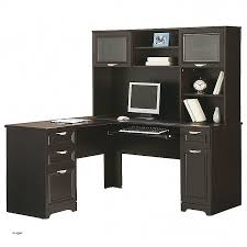 Realspace L Shaped Desk New Realspace Office Furniture Replacement Parts Office Furniture