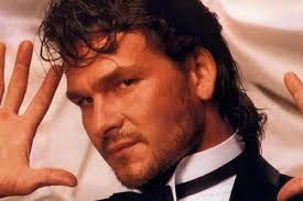 modern day mullet hairstyles mullet haircut photos tips the secret of the patrick swayze mullet