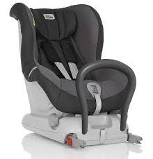 siege auto isofix groupe 0 1 2 3 siège auto bébé confort groupe 1 2 3 voiture auto garage