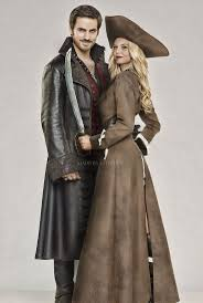 187 best new favorites images on pinterest once upon a time