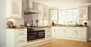 kitchen backsplash ideas with cream cabinets kitchen ideas cream cabinets coryc me
