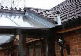rear tiled gables david fennings conservatories