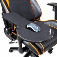 siege de bureau gamer fauteil gamer fauteuil de bureau cuir noir generationgamer