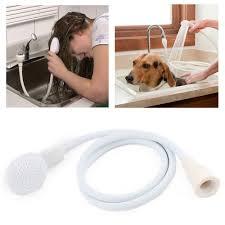 shower spray hose nujits com shower spray hose cratem