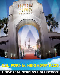 halloween horror nights sweepstakes 2017 universal studios hollywood u0027s rolls out all new california