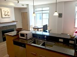 Kitchen Cabinets Madison Wi 309 W Washington Ave 806 For Rent Madison Wi Trulia