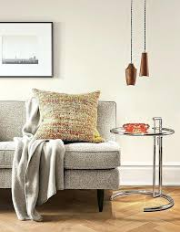over the couch lighting couch lighting led home seating accent lighting contemporary living